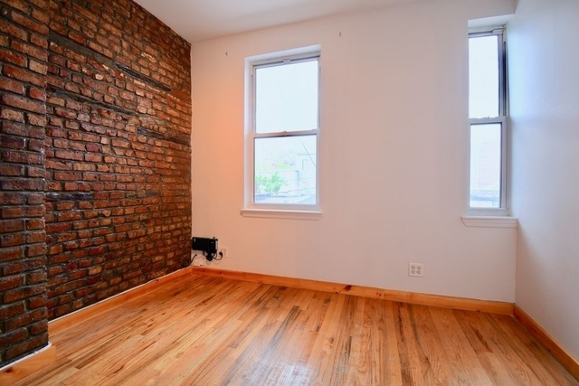 Room, East Williamsburg Rental in NYC for $1,300 - Photo 2