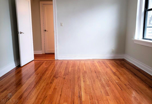 1 Bedroom, Sunnyside Rental in NYC for $1,789 - Photo 1
