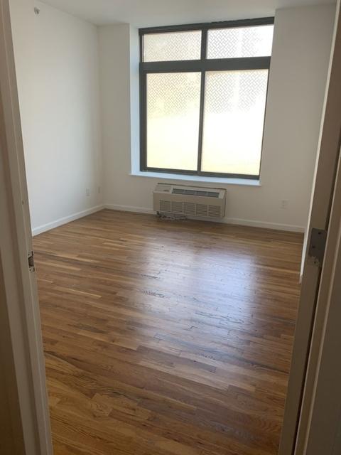 1 Bedroom, Kingsbridge Rental in NYC for $2,300 - Photo 1
