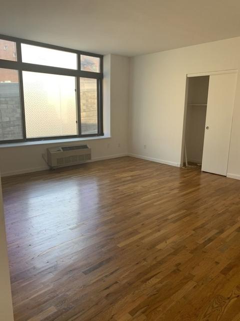 1 Bedroom, Kingsbridge Rental in NYC for $2,300 - Photo 2