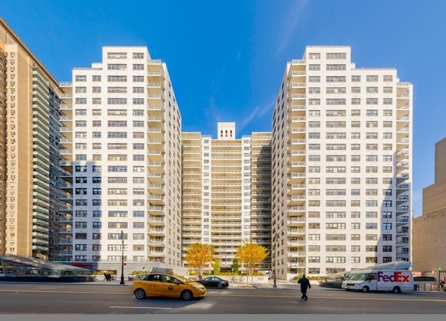 1 Bedroom, Yorkville Rental in NYC for $3,778 - Photo 1