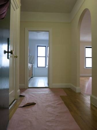1 Bedroom, Fort George Rental in NYC for $1,875 - Photo 1