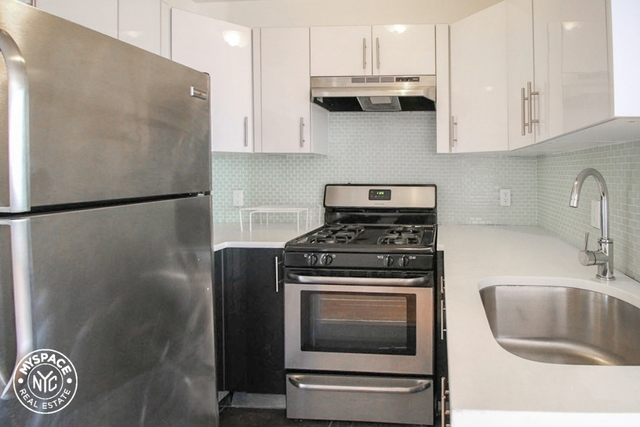 2 Bedrooms, Bushwick Rental in NYC for $2,299 - Photo 2
