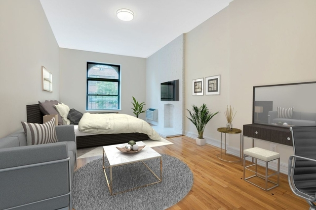 Studio, Upper East Side Rental in NYC for $2,395 - Photo 1
