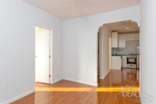 3 Bedrooms, Kensington Rental in NYC for $2,595 - Photo 1