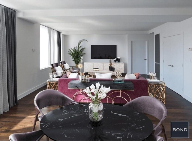 4 Bedrooms, Upper West Side Rental in NYC for $17,845 - Photo 2