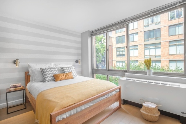 1 Bedroom, Chelsea Rental in NYC for $5,565 - Photo 2