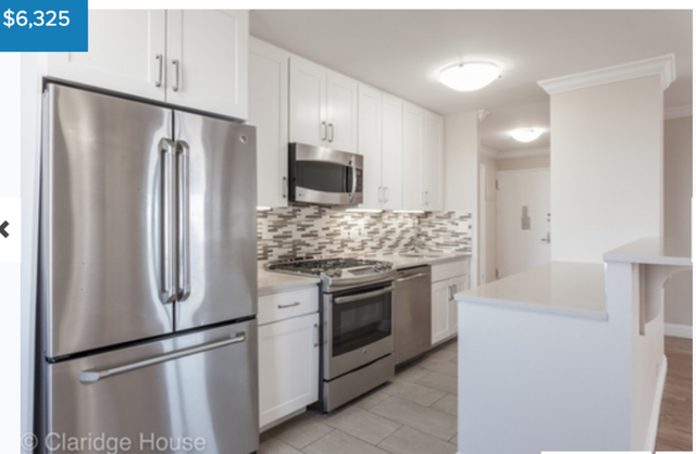 2 Bedrooms, Yorkville Rental in NYC for $6,325 - Photo 1