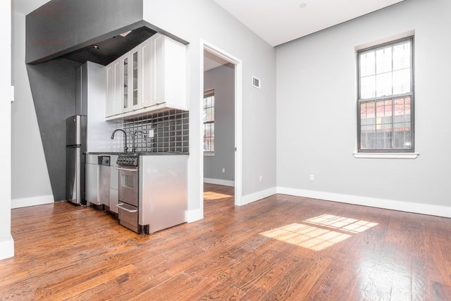 2 Bedrooms, Bedford-Stuyvesant Rental in NYC for $2,734 - Photo 2