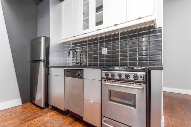 2 Bedrooms, Bedford-Stuyvesant Rental in NYC for $2,734 - Photo 1