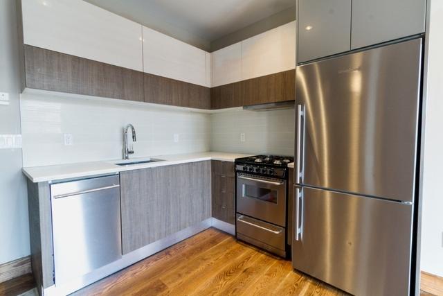 1 Bedroom, Bedford-Stuyvesant Rental in NYC for $2,849 - Photo 2