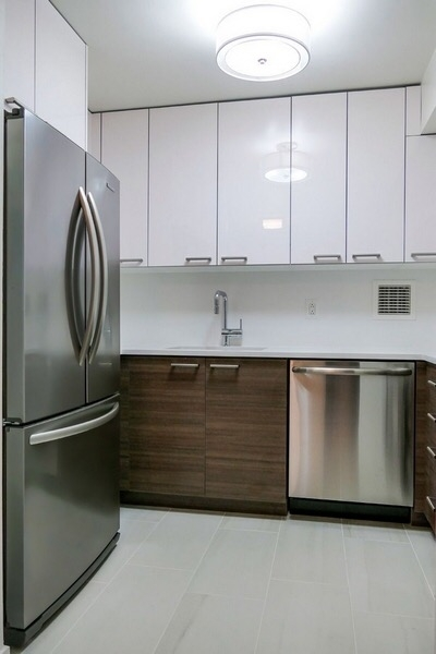1 Bedroom, Yorkville Rental in NYC for $5,700 - Photo 1