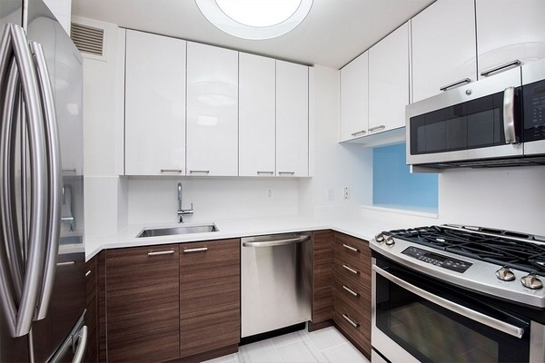 1 Bedroom, Yorkville Rental in NYC for $5,700 - Photo 2