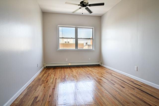 1 Bedroom, Bushwick Rental in NYC for $2,275 - Photo 2