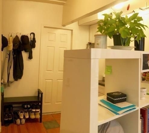 Studio, Lower East Side Rental in NYC for $2,095 - Photo 2