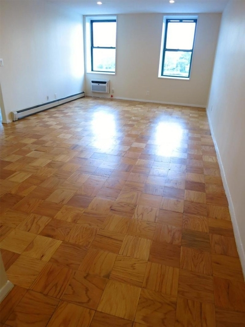 2 Bedrooms, Upper East Side Rental in NYC for $4,175 - Photo 1