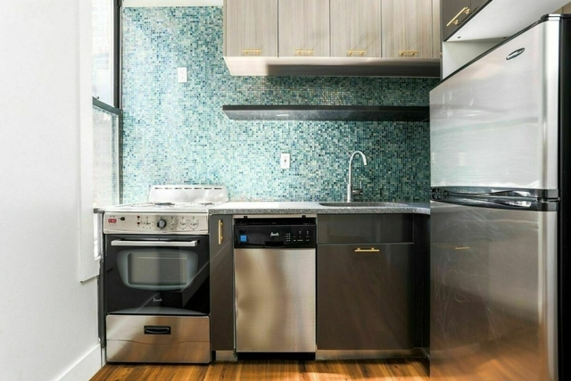 2 Bedrooms, Crown Heights Rental in NYC for $1,900 - Photo 1