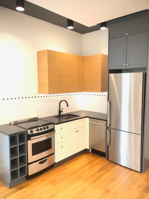 2 Bedrooms, Bedford-Stuyvesant Rental in NYC for $2,675 - Photo 2