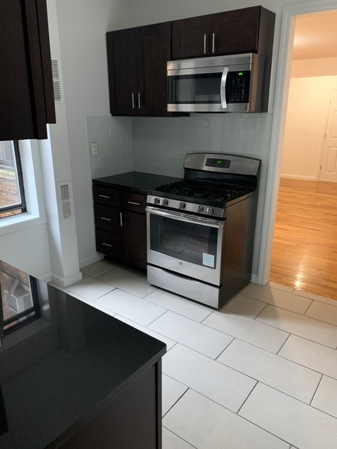 Room, Hudson Heights Rental in NYC for $1,075 - Photo 2