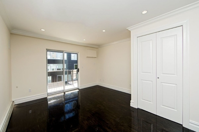 2 Bedrooms, Chelsea Rental in NYC for $5,500 - Photo 1