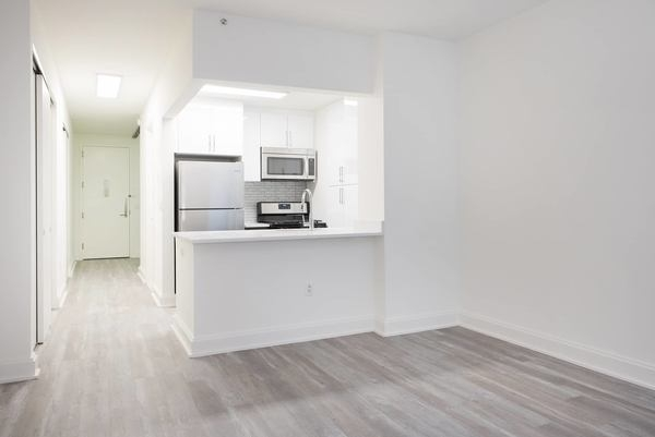 Studio, Financial District Rental in NYC for $3,278 - Photo 2