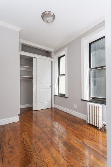 3 Bedrooms, Bowery Rental in NYC for $5,295 - Photo 2