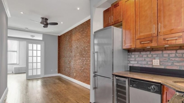 3 Bedrooms, Bowery Rental in NYC for $5,295 - Photo 1
