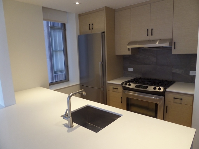 2 Bedrooms, Financial District Rental in NYC for $5,185 - Photo 2