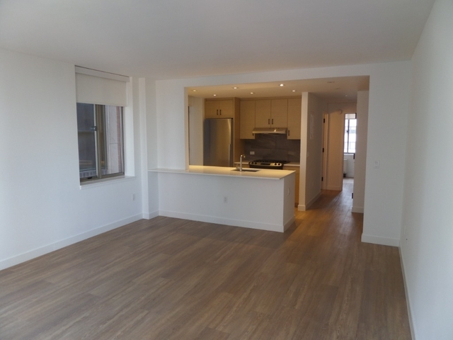 2 Bedrooms, Financial District Rental in NYC for $5,185 - Photo 1