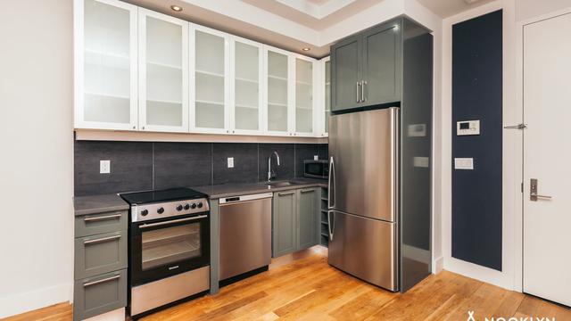 Studio, Bedford-Stuyvesant Rental in NYC for $2,150 - Photo 2