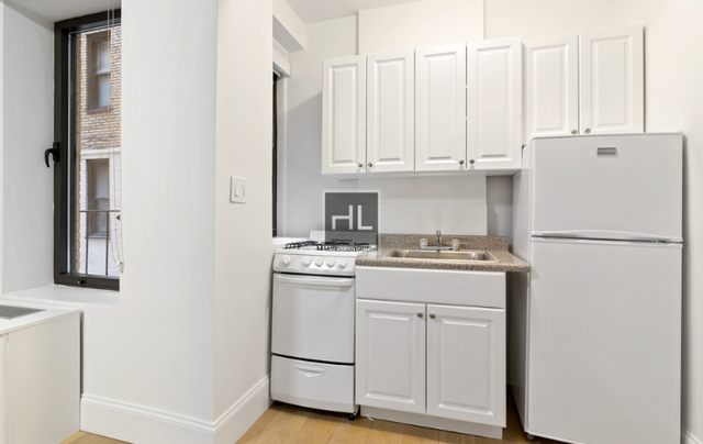 Studio, Chelsea Rental in NYC for $3,075 - Photo 1