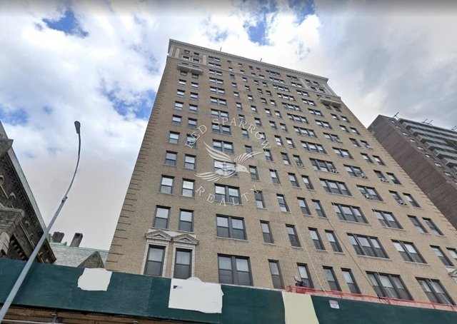 1 Bedroom, Hell's Kitchen Rental in NYC for $1,992 - Photo 1