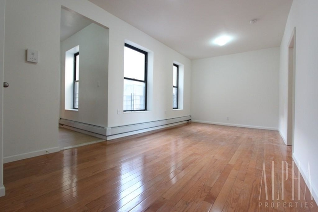 1 Bedroom, East Williamsburg Rental in NYC for $2,100 - Photo 1