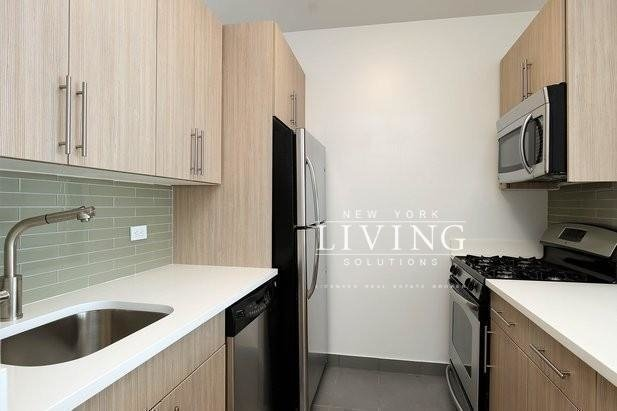 Studio, Financial District Rental in NYC for $3,646 - Photo 1