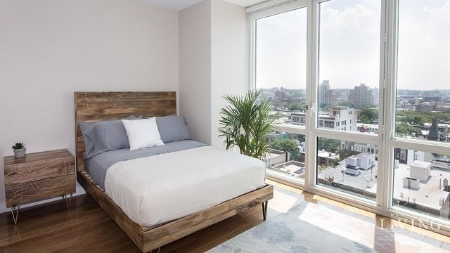 Studio, Downtown Brooklyn Rental in NYC for $2,490 - Photo 1