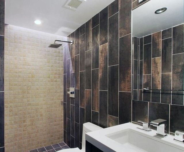 4 Bedrooms, Rose Hill Rental in NYC for $6,795 - Photo 2