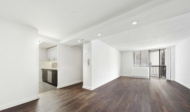 4 Bedrooms, Rose Hill Rental in NYC for $6,795 - Photo 1