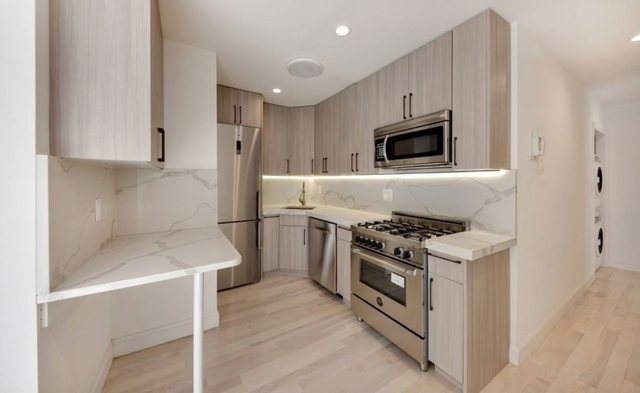 3 Bedrooms, Murray Hill Rental in NYC for $4,835 - Photo 1