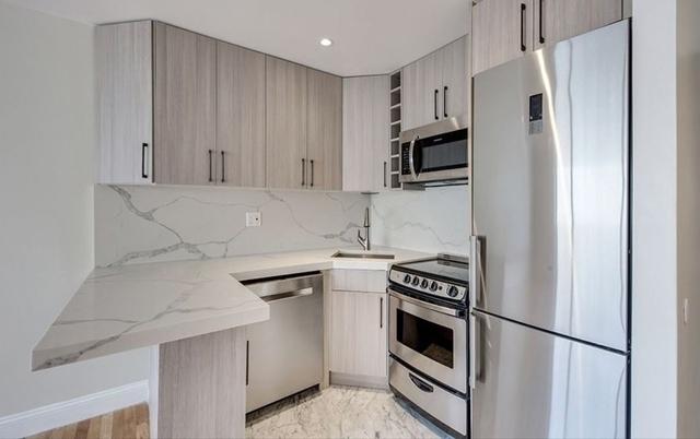 3 Bedrooms, Kips Bay Rental in NYC for $4,850 - Photo 1