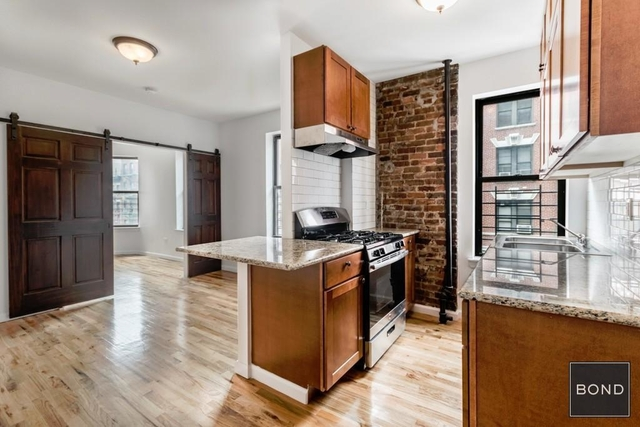 2 Bedrooms, Chinatown Rental in NYC for $3,750 - Photo 1