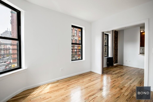 2 Bedrooms, Chinatown Rental in NYC for $3,750 - Photo 2