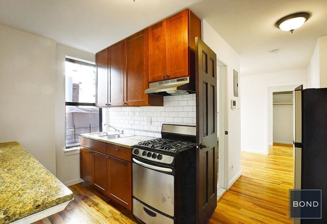 2 Bedrooms, Chinatown Rental in NYC for $3,100 - Photo 2