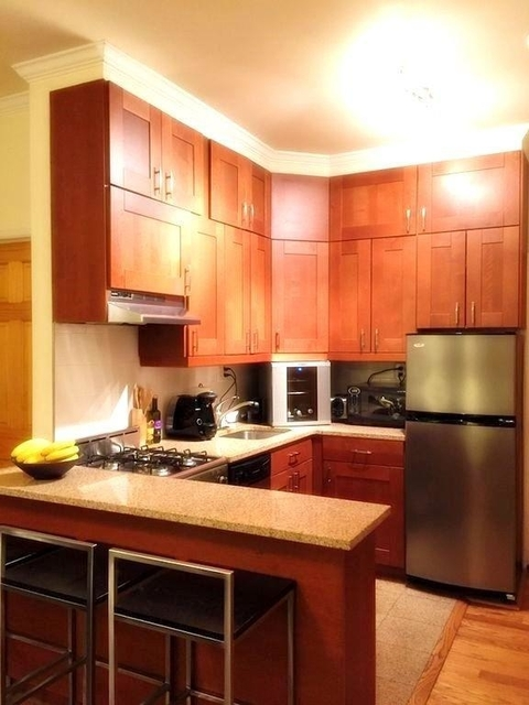 4 Bedrooms, Upper East Side Rental in NYC for $5,450 - Photo 2