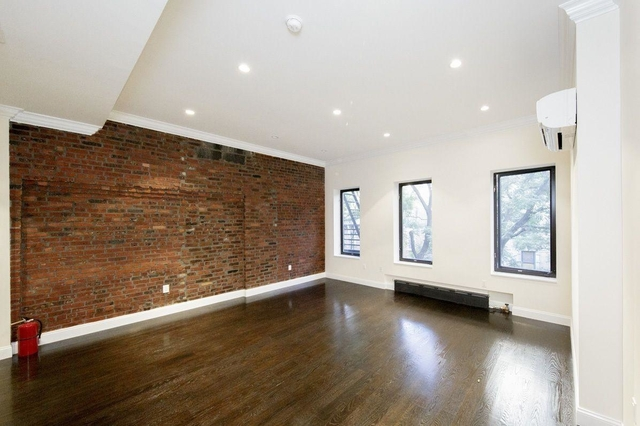 4 Bedrooms, Upper East Side Rental in NYC for $5,515 - Photo 1