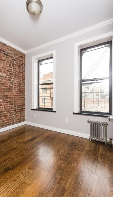 3 Bedrooms, Murray Hill Rental in NYC for $4,470 - Photo 2