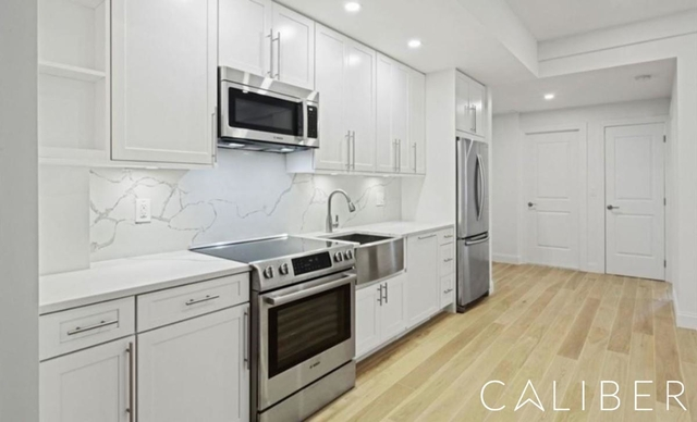 3 Bedrooms, Murray Hill Rental in NYC for $4,807 - Photo 2