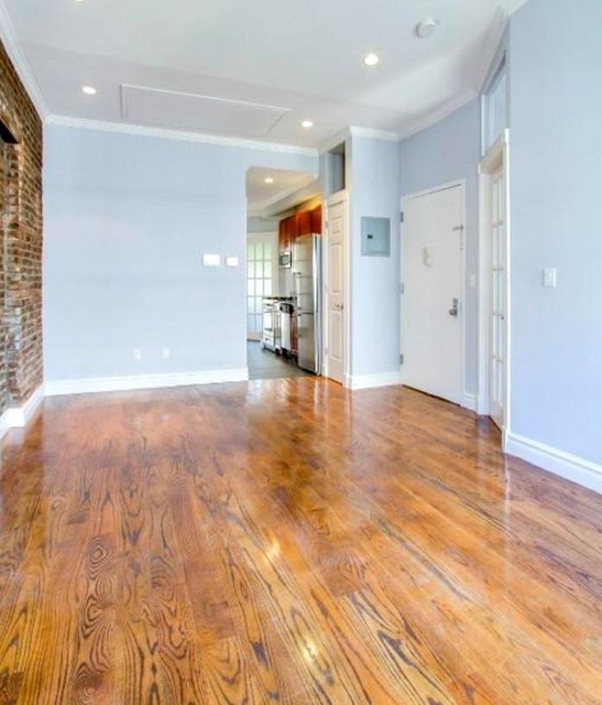 4 Bedrooms, Alphabet City Rental in NYC for $5,907 - Photo 1