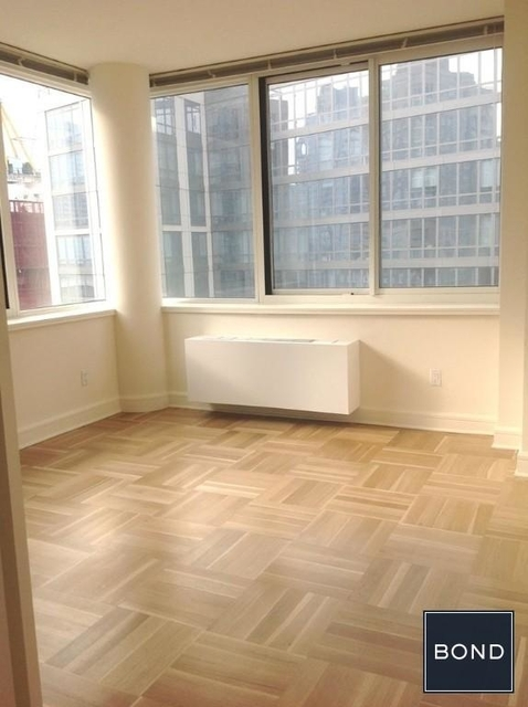 3 Bedrooms, Lincoln Square Rental in NYC for $16,285 - Photo 2