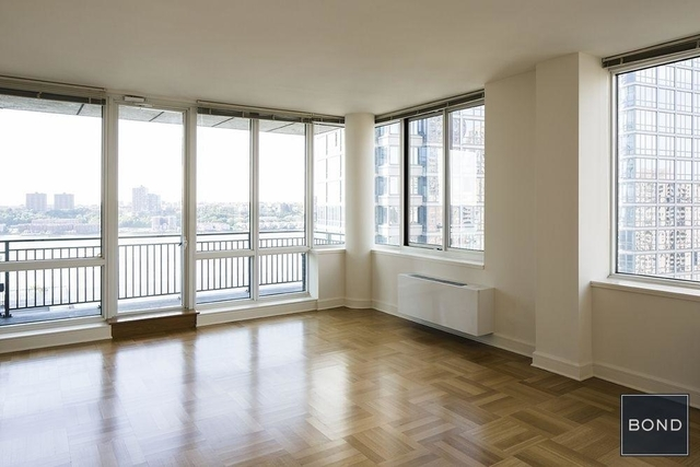 3 Bedrooms, Lincoln Square Rental in NYC for $16,285 - Photo 1