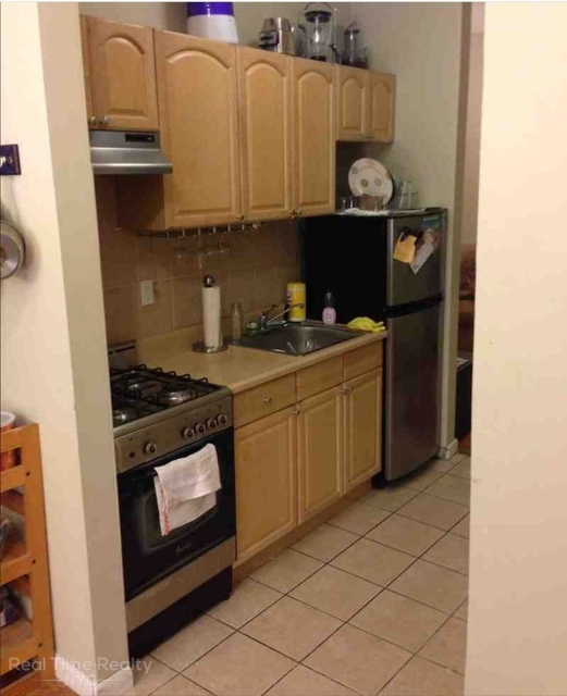 5 Bedrooms, Hell's Kitchen Rental in NYC for $7,000 - Photo 1